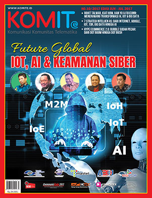 Ads-Komit-Edisi-10-Junir-Juli-2017
