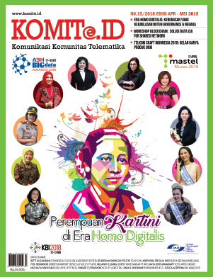 Banner-Cover-Komit-15-Apr-Mei-2018