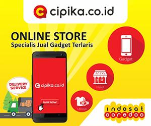 Ads Indosat