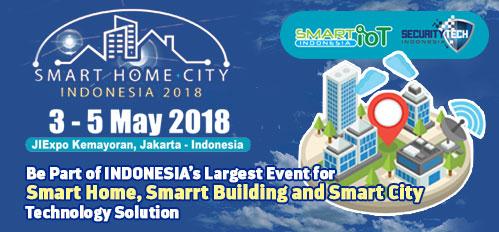 Smart-Home-City-2018