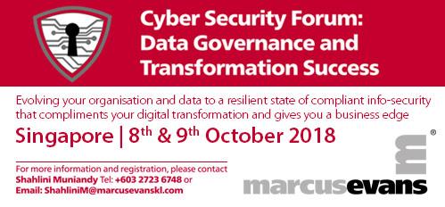 Cyber-Security-Forum-MarcusEvans