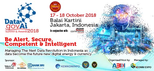 DataGovAI-Summit-and-Awards-2018