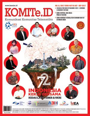 Ads-Komit-Edisi-11-Agt-Sep-2017