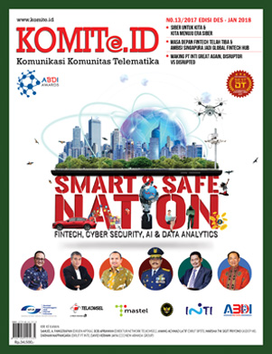 Ads-Komit-Edisi-13-Des-Jan-2018