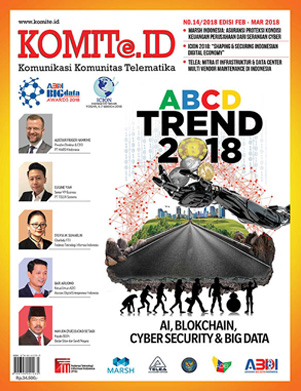 Banner-Cover-Komit-14-FEB-MAR-2018