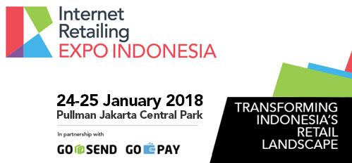 Internet-Retailing-Expo-2018