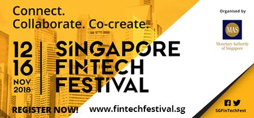 FintechFestival2018